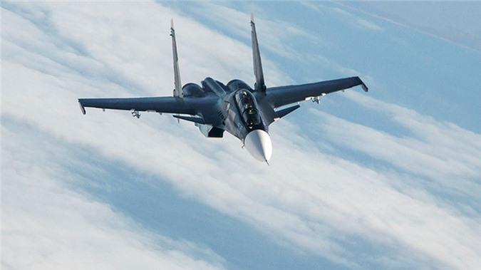 Tung danh mat co hoi sam tiem kich Su-30SM, Iran gio moi tiec dut ruot?-Hinh-14