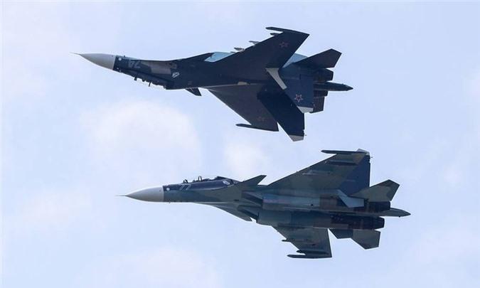 Tung danh mat co hoi sam tiem kich Su-30SM, Iran gio moi tiec dut ruot?-Hinh-15