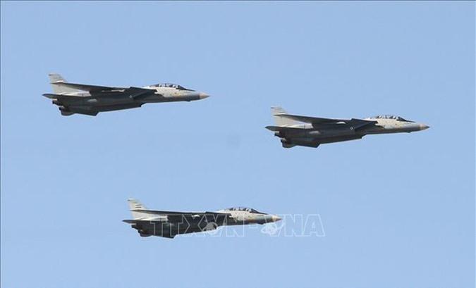 Tung danh mat co hoi sam tiem kich Su-30SM, Iran gio moi tiec dut ruot?-Hinh-3