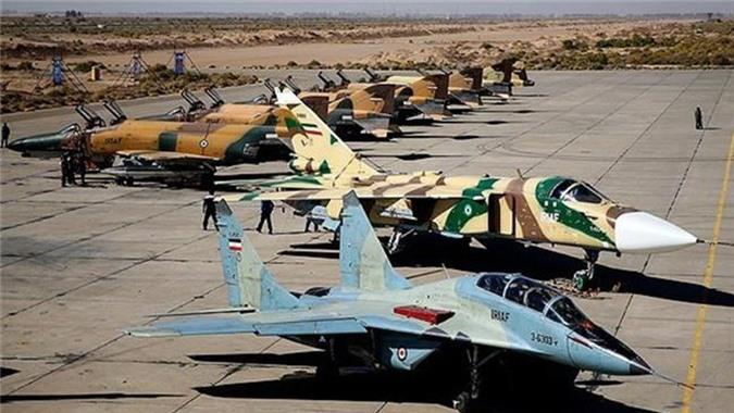 Tung danh mat co hoi sam tiem kich Su-30SM, Iran gio moi tiec dut ruot?-Hinh-4