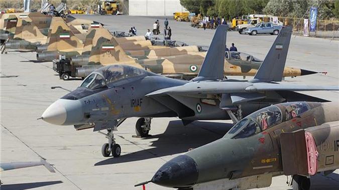 Tung danh mat co hoi sam tiem kich Su-30SM, Iran gio moi tiec dut ruot?-Hinh-5