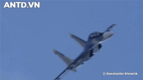 Tung danh mat co hoi sam tiem kich Su-30SM, Iran gio moi tiec dut ruot?-Hinh-7