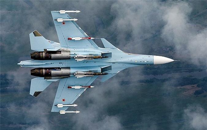 Tung danh mat co hoi sam tiem kich Su-30SM, Iran gio moi tiec dut ruot?-Hinh-9