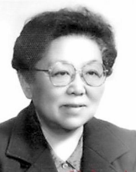 Phó giám đốc Đài truyền hình Trung ương Trung Quốc Nguyễn Nhược Lâm (1929 - 2010)