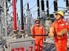 Triển khai nhiều biện pháp đảm bảo cung ứng điện an toàn dịp Tết