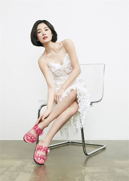 Do ve goi cam Son Ye Jin va ban gai mot thoi cua Hyun Bin-Hinh-10
