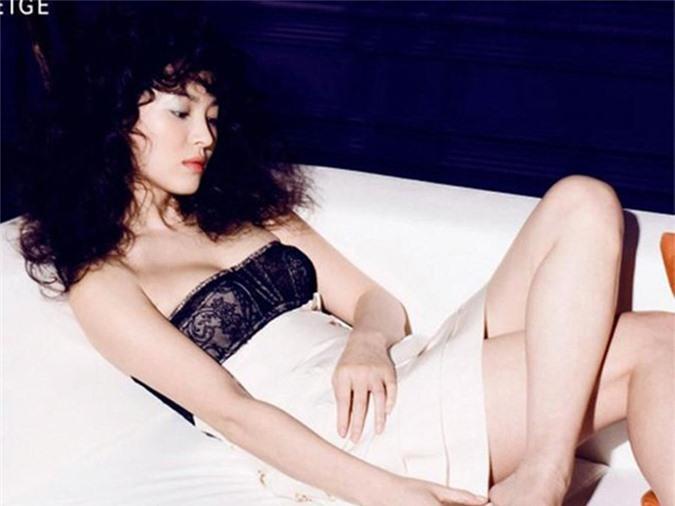 Do ve goi cam Son Ye Jin va ban gai mot thoi cua Hyun Bin-Hinh-12