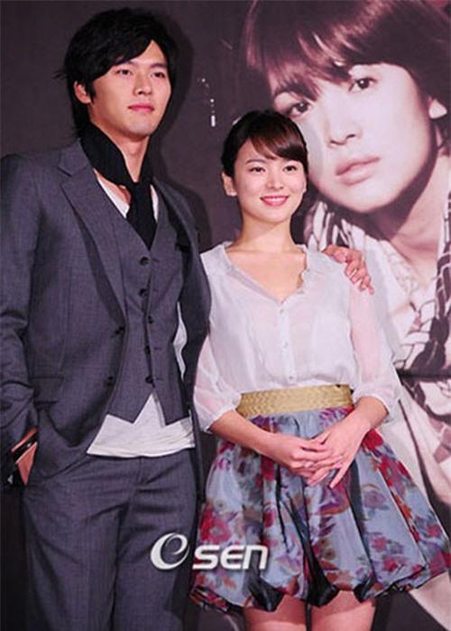 Do ve goi cam Son Ye Jin va ban gai mot thoi cua Hyun Bin-Hinh-14