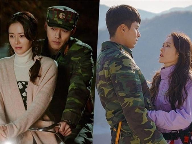 Do ve goi cam Son Ye Jin va ban gai mot thoi cua Hyun Bin-Hinh-15