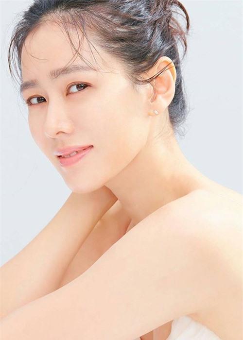 Do ve goi cam Son Ye Jin va ban gai mot thoi cua Hyun Bin-Hinh-5