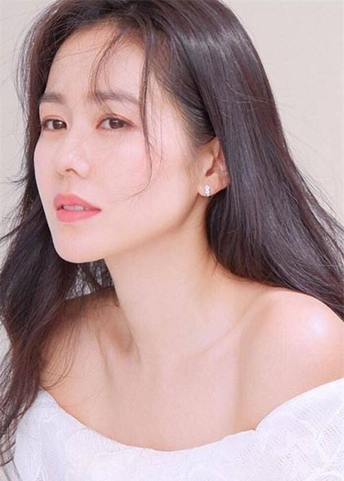 Do ve goi cam Son Ye Jin va ban gai mot thoi cua Hyun Bin-Hinh-7