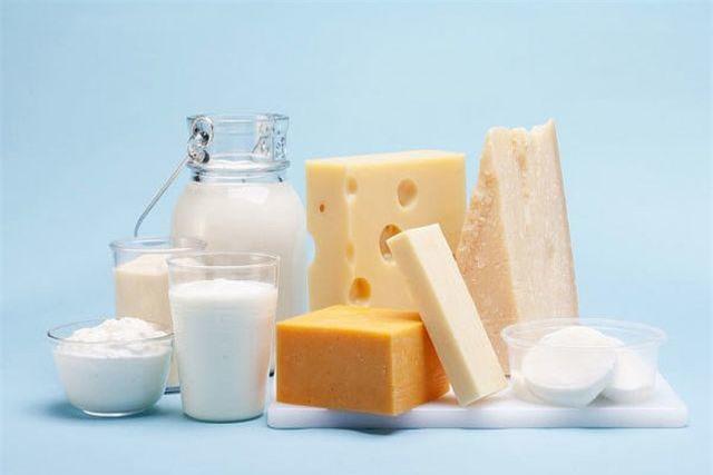 Hàm lượng canxi gấp 7 lần sữa, thật đáng tiếc khi không ăn loại thực phẩm này - 1