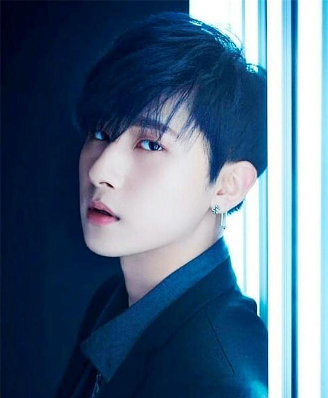 Jimin, Song Joong Ki hang ngay cham soc da the nao truoc khi di ngu?-Hinh-6