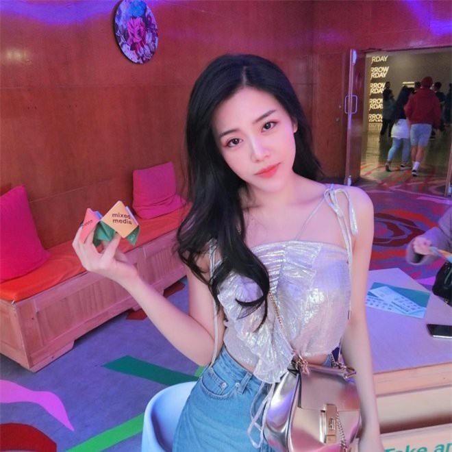 "Me man gu thoi trang sang chanh ""cuc chat"" cua em chong Dong Nhi-Hinh-3"