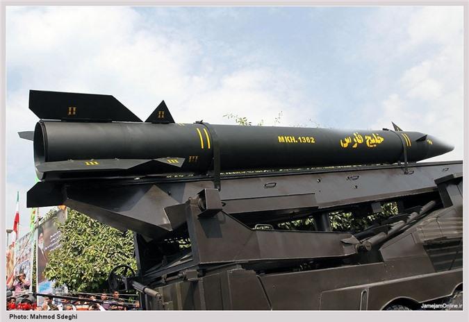 Nhung cai tien tren ten lua dan dao Conqueror cua Iran co the khien My om han-Hinh-10