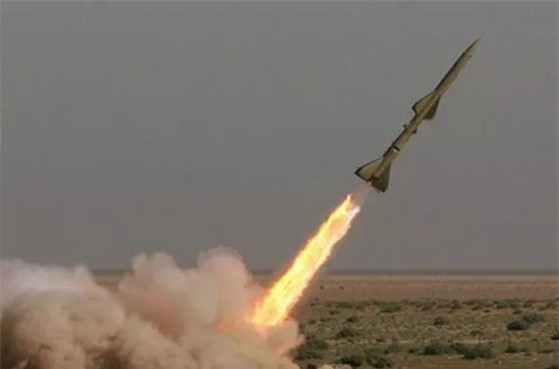 Nhung cai tien tren ten lua dan dao Conqueror cua Iran co the khien My om han-Hinh-2