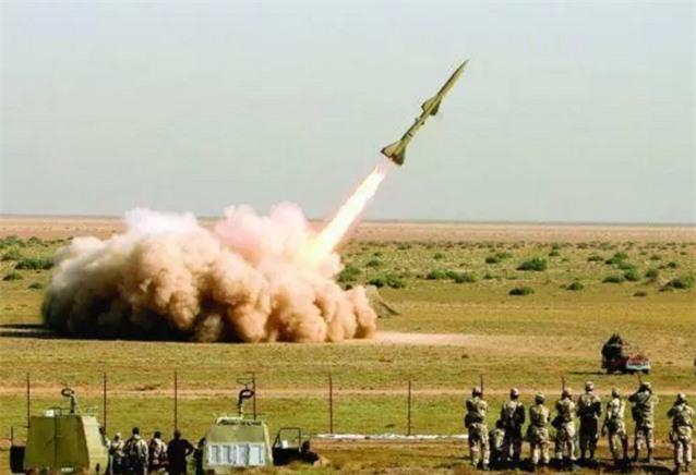 Nhung cai tien tren ten lua dan dao Conqueror cua Iran co the khien My om han-Hinh-3