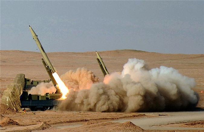 Nhung cai tien tren ten lua dan dao Conqueror cua Iran co the khien My om han-Hinh-8