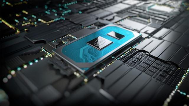 Samsung bị Intel vượt mặt về doanh số bán chip trong năm 2019 - Ảnh 1.