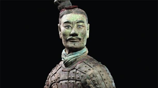 Su that qua choang tuong binh si mau xanh trong mo Tan Thuy Hoang-Hinh-4