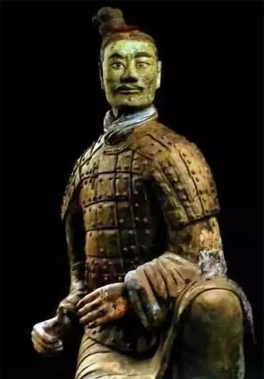 Su that qua choang tuong binh si mau xanh trong mo Tan Thuy Hoang-Hinh-6