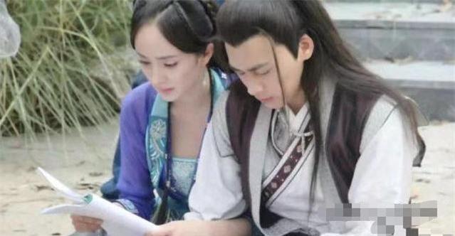 Truyền thông Hoa ngữ tiết lộ nguyên nhân thật sự khiến cho Dương Mịch và Lưu Khải Uy ly hôn, hóa ra là do tính cách này của người đẹp? - Ảnh 3.