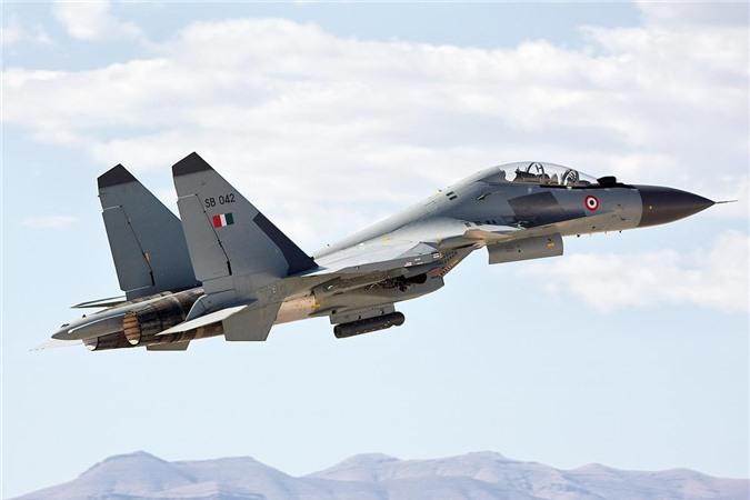 "Tu san xuat Su-30 gia ""cat co"", chinh phu An Do thanh minh the nao?-Hinh-3"