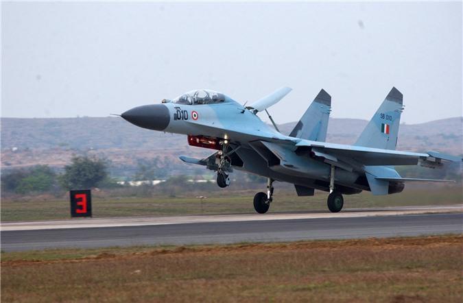 "Tu san xuat Su-30 gia ""cat co"", chinh phu An Do thanh minh the nao?-Hinh-4"