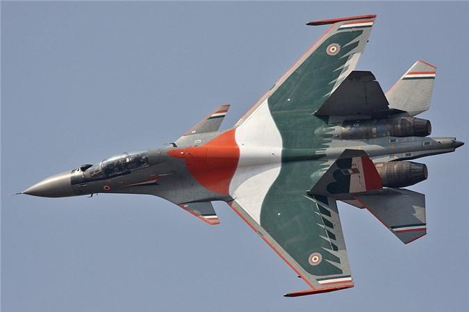 "Tu san xuat Su-30 gia ""cat co"", chinh phu An Do thanh minh the nao?-Hinh-5"