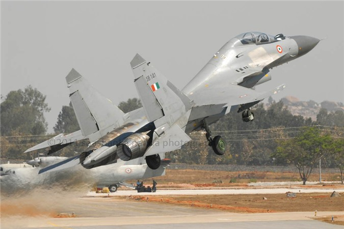 "Tu san xuat Su-30 gia ""cat co"", chinh phu An Do thanh minh the nao?-Hinh-7"
