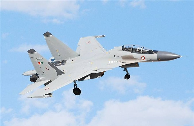 "Tu san xuat Su-30 gia ""cat co"", chinh phu An Do thanh minh the nao?-Hinh-8"