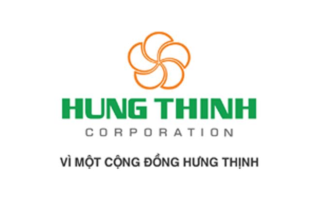 """Tập đoàn Hung Thinh Corporation đang """"đau đầu"""" vì bị nhái thương hiệu"""
