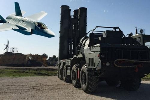 Mỹ chuẩn bị áp đặt thêm lệnh cấm vận lên Thổ Nhĩ Kỳ. Ảnh: Avia.pro.