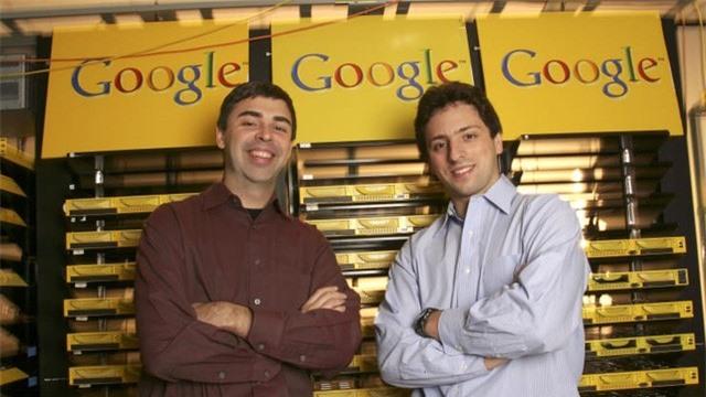 Công ty mẹ của Google đạt giá trị 1.000 tỷ USD - Ảnh 2.