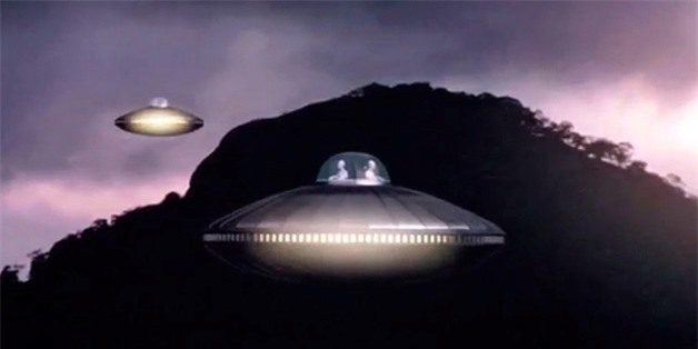 He lo du an tuyet mat nghien cuu UFO cua My, Lien xo-Hinh-2