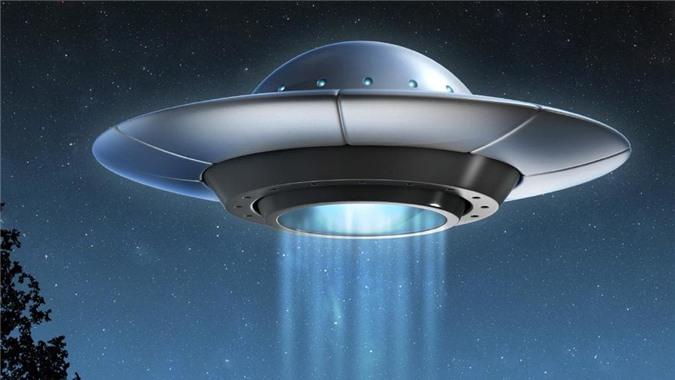 He lo du an tuyet mat nghien cuu UFO cua My, Lien xo-Hinh-5
