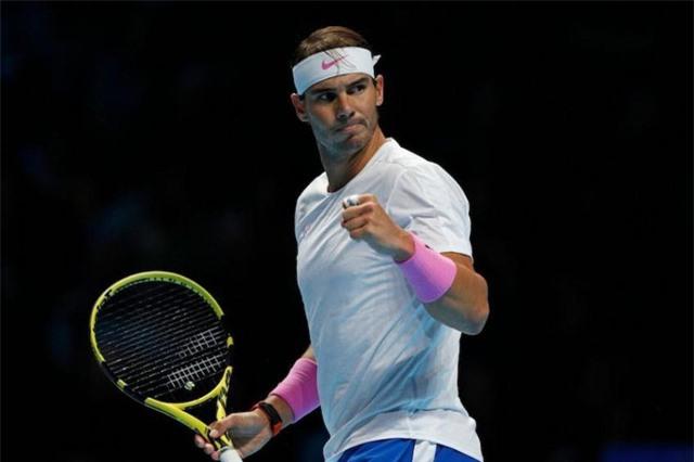 Phân nhánh Australia mở rộng 2020: Federer có thể gặp Djokovic tại bán kết - Ảnh 2.