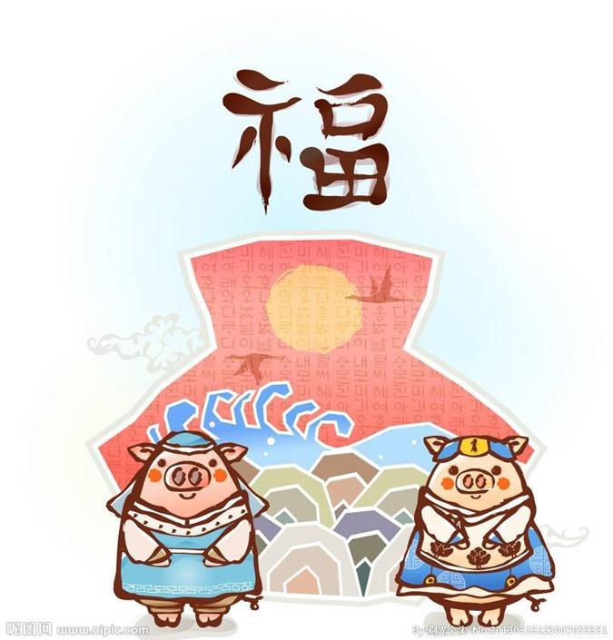 Than Tai cham so, 4 con giap kho truoc suong sau, cang gia vang cang dat day than-Hinh-7