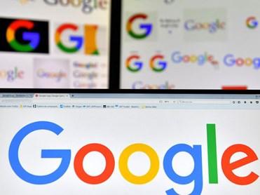 Công ty mẹ của Google đạt giá trị 1.000 tỷ USD