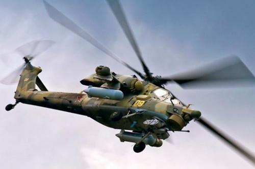 Nga cảnh báo Ukraine sẽ hứng chịu hậu quả nặng nề nếu tấn công cầu vượt eo biển Kerch. Ảnh: Avia.pro.