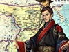 Cuộc đời vị hoàng đế tài giỏi bậc nhất lịch sử Trung Hoa, chết vì bị vợ 'cắm sừng'