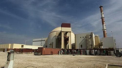 Mỹ cảnh báo tấn công phá hủy cơ sở hạt nhân Iran