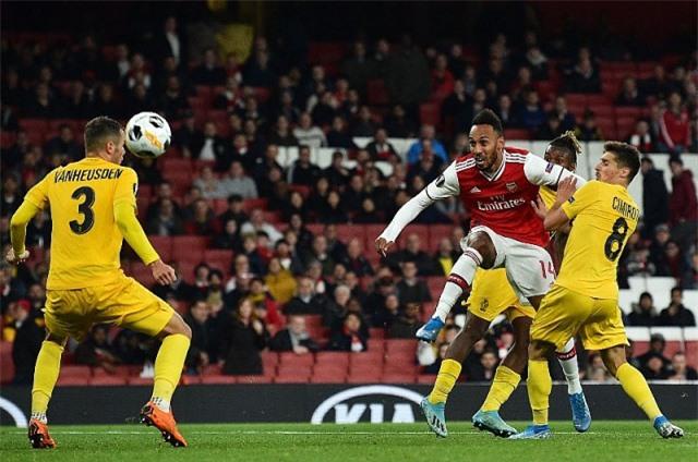Lịch trực tiếp bóng đá Ngoại hạng Anh vòng 23: Rực lửa đại chiến Liverpool – Man Utd - Ảnh 1.