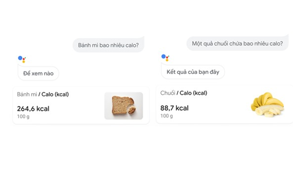 Mẹo dùng Google Assistant để xem quẻ đầu năm mới - Ảnh 3.