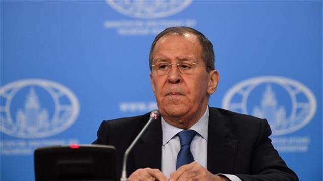 Nga tiết lộ chi tiết bất ngờ vụ Iran bắn nhầm máy bay Ukraine - 1