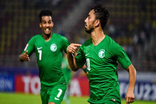 HLV U23 Saudi Arabia: Nếu không có VAR, Thái Lan vẫn sẽ nhận thất bại