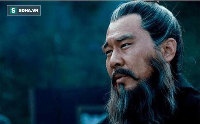 Âm mưu hiểm độc của Tôn Quyền ẩn sau mong muốn Tào Tháo xưng vương là gì? - Ảnh 1.