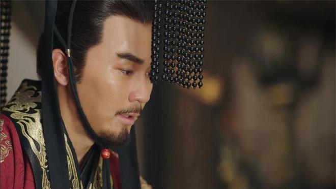 Âm mưu hiểm độc của Tôn Quyền ẩn sau mong muốn Tào Tháo xưng vương là gì? - Ảnh 3.