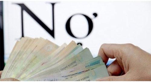 Ninh Bình: Nợ thuế giảm xuống còn 4,5% trên tổng thu