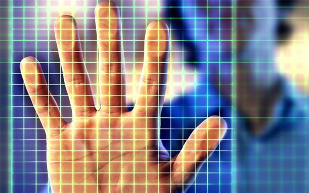 Amazon muốn mở rộng hệ thống thanh toán bằng bàn tay - Ảnh 1.